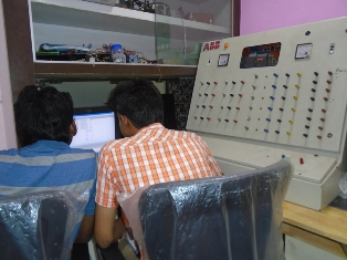 best plc training center in chennai